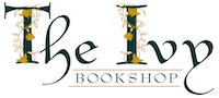 Ivy Bookshop Gift Guide